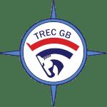 TREC GB